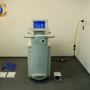 Used Cosmetic Lasers Pre Owned Medical Lasers Aesthetic